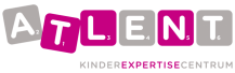 Atlent Logo